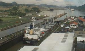 Photo of JOSCO TAIZHOU ship