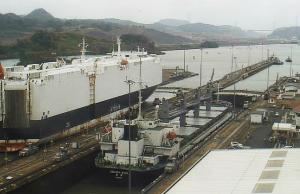 Photo of GOLDEN KIKU ship