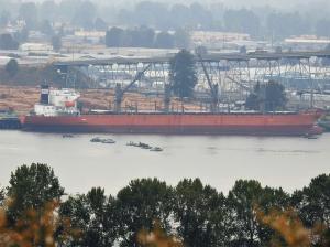 Photo of GLOBAL WISDOM ship