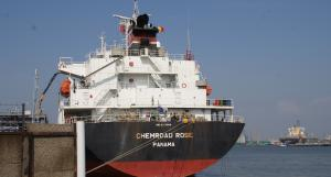 Photo of CHEMROAD ROSE ship