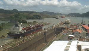 Photo of CHEMBULK WESTPORT ship