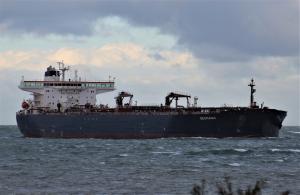 Photo of SEAMAGIC ship