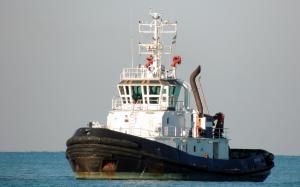 Photo of TITO NERI ship