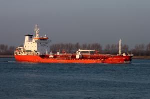 Photo of BICE AMORETTI ship