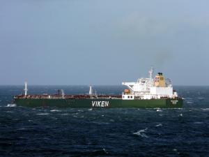 Photo of SOLVIKEN ship