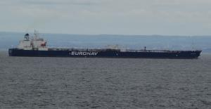 Photo of CAP VICTOR ship