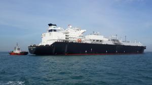 Photo of M.SHIRLEY ELISABETH ship