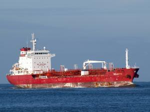Photo of MOJITO ship