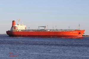 Photo of SAN FERNANDO ship
