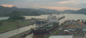 Photo of JURKALNE ship