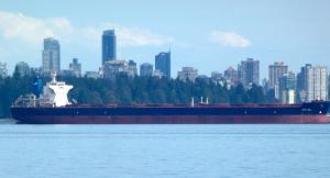 Photo of WHITE ROSE ship