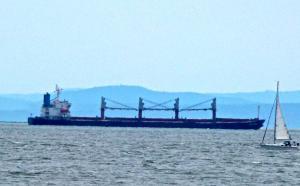 Photo of OCEAN REEF ship