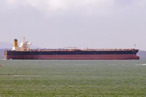 Photo of SYMPHONIC ship