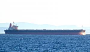 Photo of KUMANO MARU ship