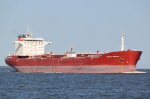 Photo of ASL BEAVER ship