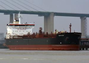 Photo of ADVANTAGE PARTY ship