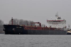 Photo of ADVANTAGE POINT ship