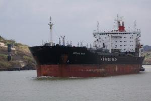 Photo of GOTLAND SOFIA ship
