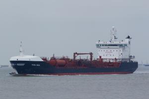 Photo of FIONIA SWAN ship