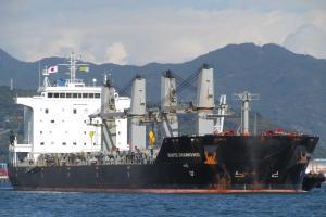 Photo of WHITE DIAMOND ship