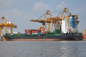 Photo of CAPT. KATTELMANN ship