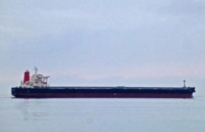 vessel photo PACIFIC OAK