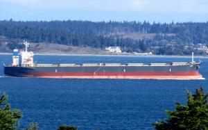 Photo of ANDRIA ship