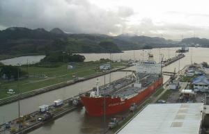 Photo of ATLANTIC DIANA ship