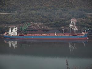 Photo of ANANGEL ODYSSEY ship