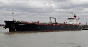 Photo of RIDGEBURY JULIA M ship