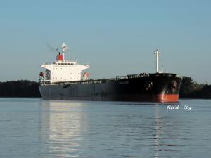 Photo of AQUAKNIGHT ship