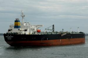 Photo of NEW ADVANCE ship