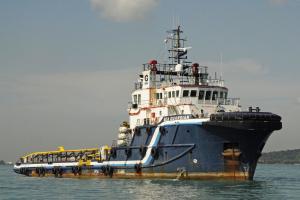 Photo of SEE CHAMPION ship