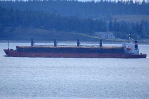 Photo of GLOBAL ENDEAVOR ship