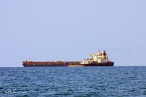 Photo of GIANT SLOTTA ship
