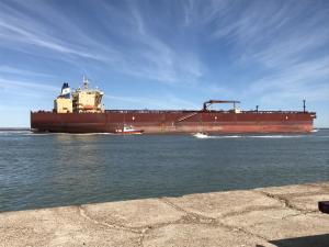 Photo of NS LAGUNA ship