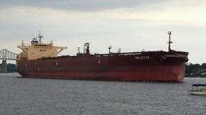 Photo of NS LOTUS ship