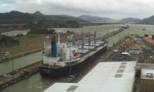 Photo of NOBLE HALO ship