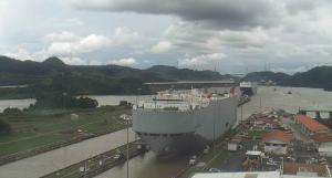 Photo of MICHIGAN HIGHWAY ship