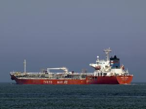 Photo of BEECH GALAXY ship