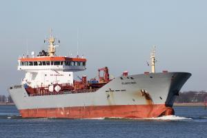 Photo of ATLANTIC WIND ship