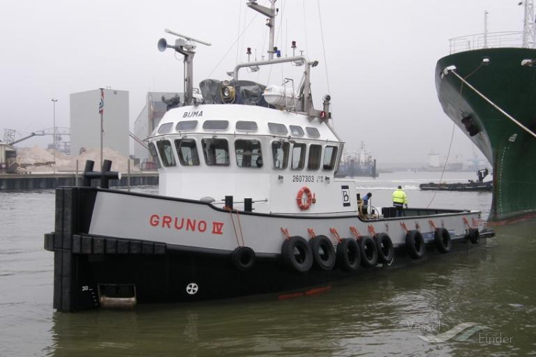 GRUNO4 photo