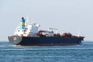 Photo of KENT ship