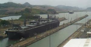 Photo of SILVER PEGASUS ship