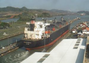 Photo of REGNO MARINUS ship
