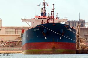 Photo of SEAEXPRESS ship