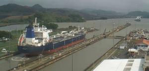 Photo of TVERSKOY BRIDGE ship