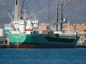Photo of ARKLOW RAINBOW ship