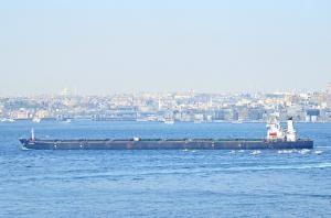 Photo of AQUASCOPE ship