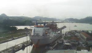 Photo of YACHT EXPRESS ship